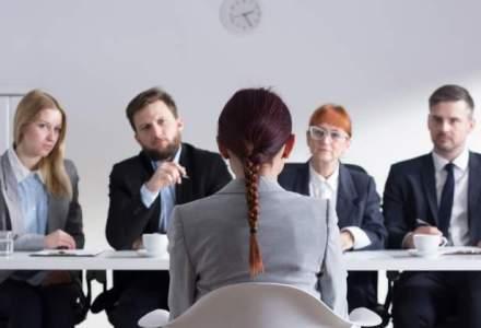 Joburi pentru studentii care vor sa lucreze in Germania in vacanta de vara
