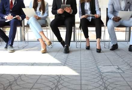 EY Romania angajeaza 150 de studenti si absolventi pentru birourile din Bucuresti, Cluj, Iasi, Timisoara