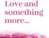 (P) Valentine's Day la...
