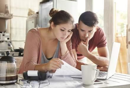 Cum au evoluat preturile in 2017 si ce putem face pentru a tine facturile sub control