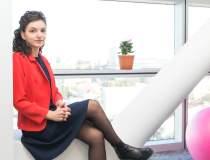 Ruxandra Burtica, Adobe:...