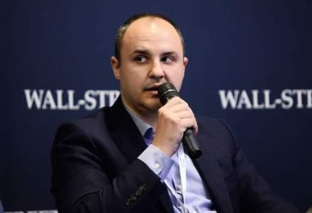 Bogdan Ivan, Urbanis: Oferta dezvoltatorilor va fi destul de generoasa in 2018. L-as numi chiar anul cumparatorului de locuinte