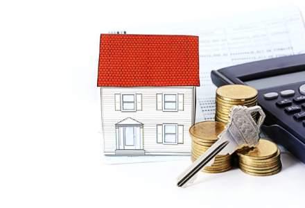 Credit de achizitie pentru locuinte: Prima Casa versus Credit ipotecar standard. Care sunt obstacolele si oportunitatile fiecarei variante