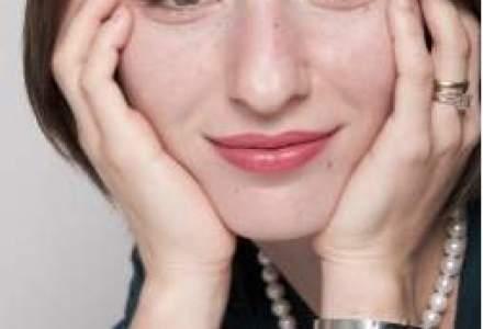 Multitaskingul, la mare cautare. 8 elemente practice care-ti asigura succesul