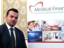 Medical Finance: Exista un...