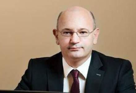 Network One Distribution a crescut peste estimari in 2011.Vrea afaceri de 220 mil. euro anul acesta