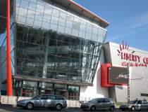 Liberty Center, 4 mil.de...