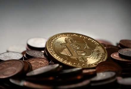 "BNR avertizeaza din nou asupra riscurilor cu privire la Bitcoin si alte monede virtuale: Sunt ""active speculative, extrem de volatile si riscante""!"