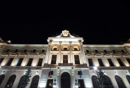 Banca Nationala majoreaza din nou dobanda cheie, pana la 2,25% pe an