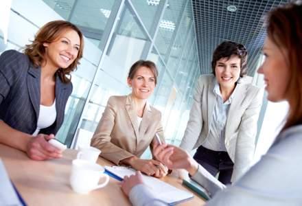 HR manager, despre asteptarile tinerilor: Doar un salariu atractiv nu va tine de cald prea mult timp
