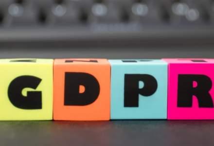 GDPR: Ce trebuie sa iei in calcul cand angajezi un ofiter de protectie a datelor si cat costa evaluarea unei companii mari