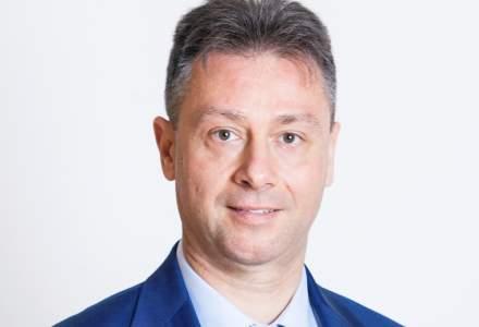 Cine este noul director comercial al DPD Romania