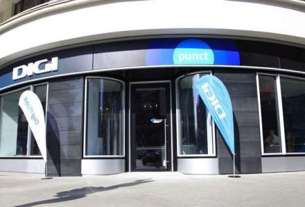 RCS&RDS contracteaza un credit de 163 mil. euro. Ce va face cu banii
