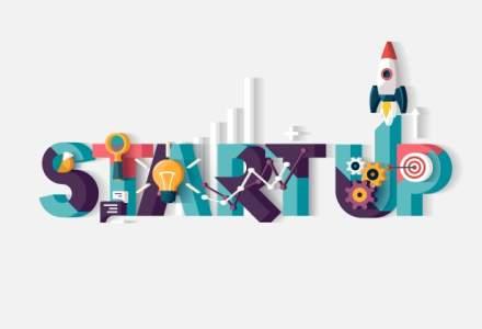 Romania, StartUp !