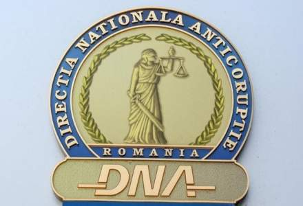 Procurorul Mihaiela Iorga, care a instrumentat dosarul Microsoft, a fost trimisa in judecata de DNA