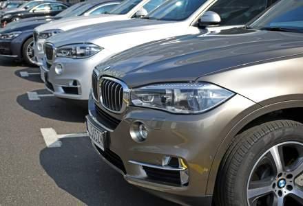 Site-uri auto din Germania de unde iti poti cumpara o masina second-hand