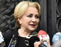 Viorica Dancila: Expert in...