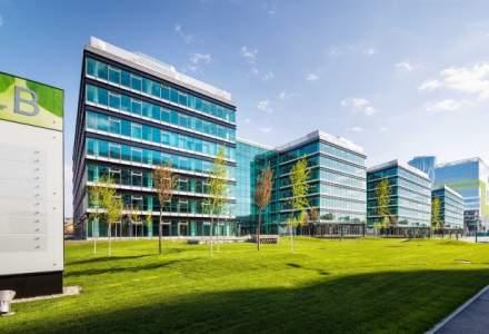 """Topul celor mai """"verzi"""" cladiri de birouri si retail din Romania: care sunt cele mai sustenabile proiecte BREEAM sau LEED"""