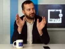 Ignat, Canopy: YouTube nu ar...