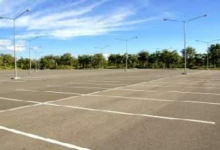 Cat costa parcarea in blocurile noi? In unele cazuri, mai mult decat masina