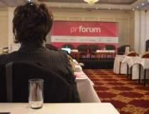 LIVE de la PRForum: Cum se...