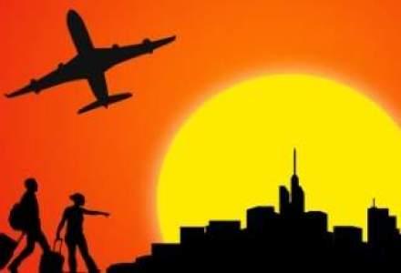 Patronatele din turism: Sistemul all inclusive duce la obezitate si alcoolism