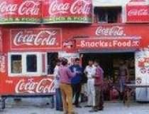 Coca-Cola contesta decizia de...