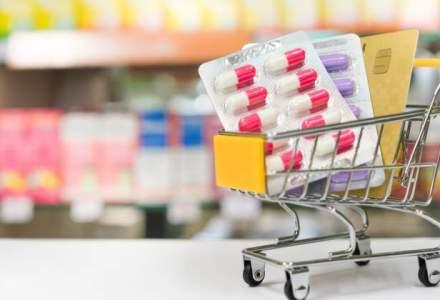 A fost lansat Sistemul National de Verificare a Medicamentelor. Un an pana la operationalizare
