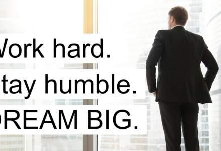 Cele mai neinspirate sfaturi pentru un antreprenor la inceput de drum pe care acesta trebuie sa le evite