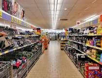 Increderea consumatorilor din...