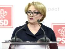 Dancila, despre Valcov: Nu am...