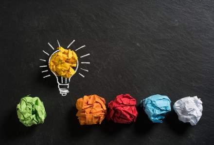Inspiratie in business: 7 idei de afaceri pentru tineri