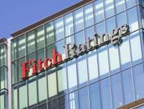 Fitch: Politica fiscala...