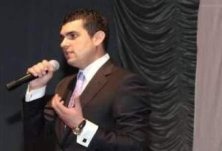 Mustea-Serban, seful MCSI: Pentru IT, closca cu puii de aur e piata americana