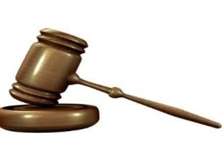 Tribunalul Sibiu a admis solicitarea Concefa de intrare in insolventa