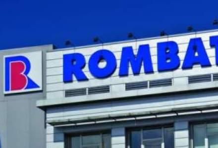 Cine sunt si ce planuri au noii actionari de la Rombat
