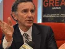 Lord Green: Marea Britanie a...
