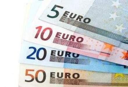 Ucraina vrea sa restructureze 3 miliarde de dolari din datoria catre FMI