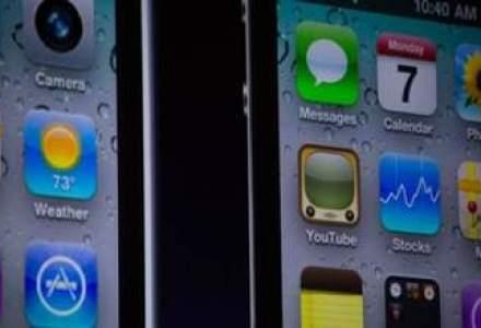 Rivalitate si nu prea: Cine produce display-ul Retina al noii tablete iPad?