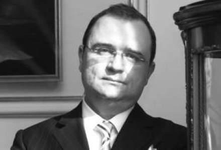 Vantul crizei nu mai bate in avocatura: Bostina si Asociatii face o cifra de afaceri record