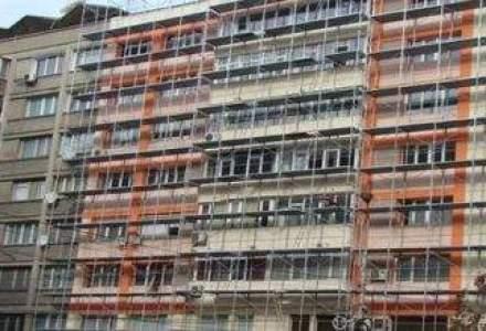 Duraziv: Piata adezivilor pentru termoizolatie ar putea creste cu peste 70%. Vezi in ce conditii