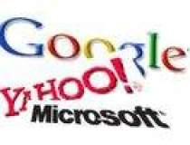 Si-a atins Google apogeul?