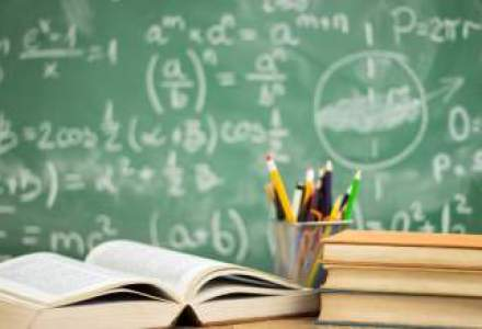 Camera Deputatilor dezbate proiectul de Lege care interzice cursurile de educatie sexuala in invatamantul prescolar, primar si gimnazial