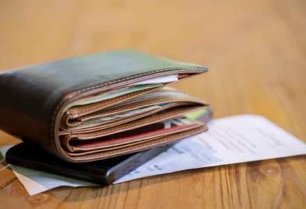 Salariile angajatilor APIA au scazut cu pana la 1.300 de lei dupa transferul contributiilor