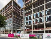 JLL: Lipsa infrastructurii a...