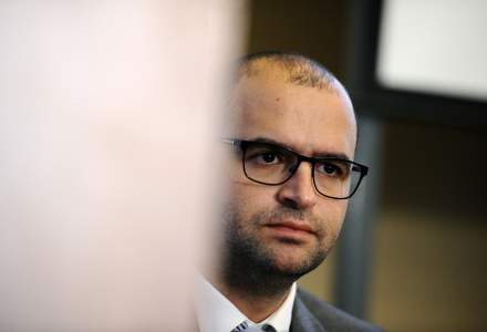 Horia Georgescu, fost sef ANI, si avocatul Ingrid Mocanu, condamnati la 4 ani de inchisoare