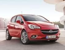 Opel confirma planurile...