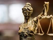 PNL ataca la Curtea...