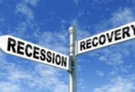Ce ameninta economia mondiala in opinia sefei FMI