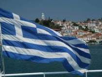 FMI: Orice derapaj al Greciei...